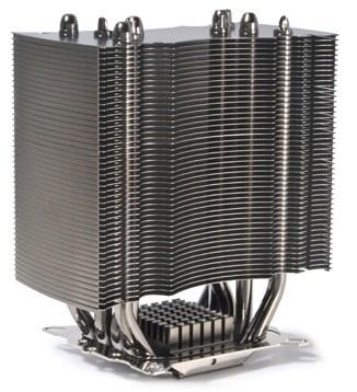 Кулер Spire TherMax Eclipse II - для горячих систем