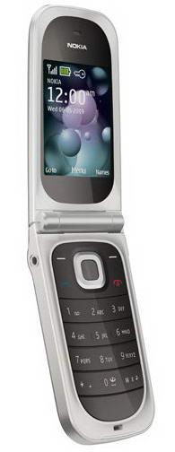 Nokia представила три недорогие модели