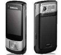 Первая информация о слайдерах Samsung S6700 и C5510