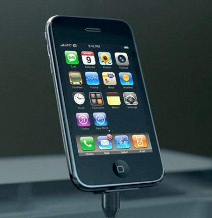 Apple рассказала, как будет увеличивать долю iPhone