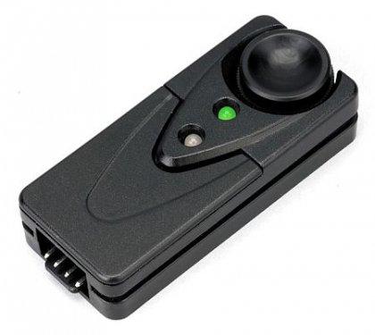 Кулер для процессоров Core i5 от Zalman