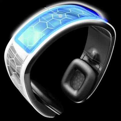 Bluetooth-гарнитура Q-Sound