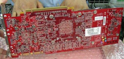 GeForce GTX 285 от MSI: теперь с заводским разгоном