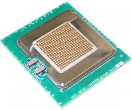 Процессоры Core i5 появятся в сентябре