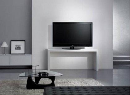 LG LH5000: тонкая и красивая функциональность