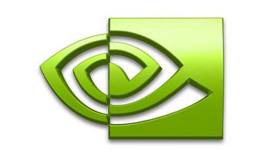 С DirectX11 от NVIDIA уже в 2009 году