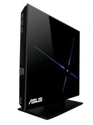 USB Blu-Ray привод ASUS SBC-04B1S-U
