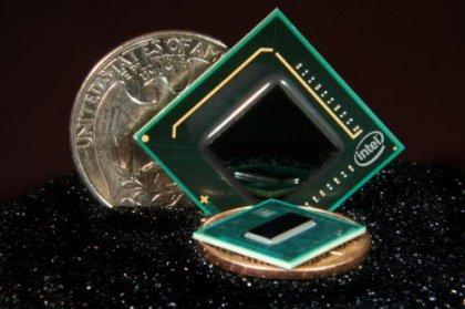 AMD выпустит конкурента для Intel Atom в следующем году