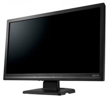 LCD-AD221EB-A - монитор с поддержкой Full HD