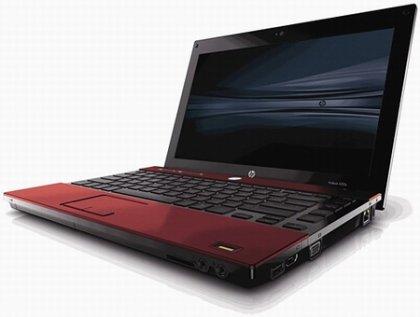 Ноутбук HP ProBook 4310s