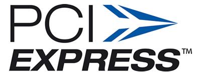 Спецификация о PCI Express 3.0 будут опубликованы через год
