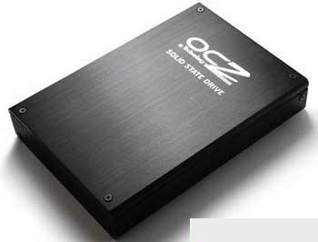 SSD накоители объёмом до 1 Тб!