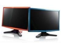 Монитор Acer G243HQ - для любителей компьютерных игр
