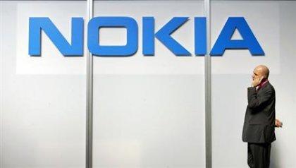 Nokia N98 уже находится в разработке