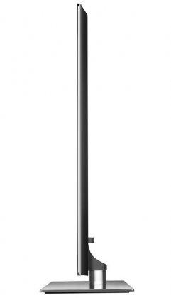 ЖК-телевизоры Samsung серии 8500