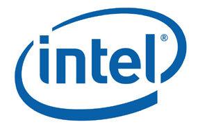 Анонс Pentium E6500