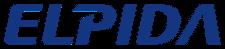 Elpida выходит на рынок GDDR