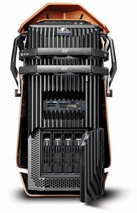 Acer ASG7710-A41 - мегакомпьютер