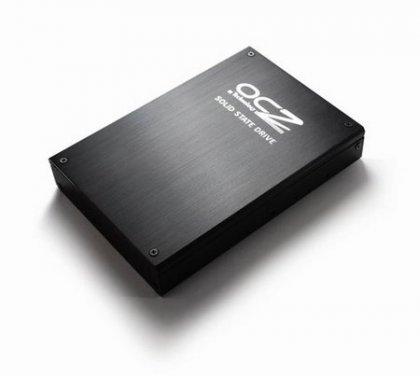 Срок гарантии на все SSD увеличен до трёх лет