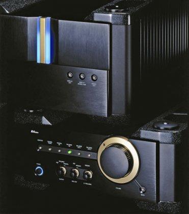 Аудиосистема за миллион долларов