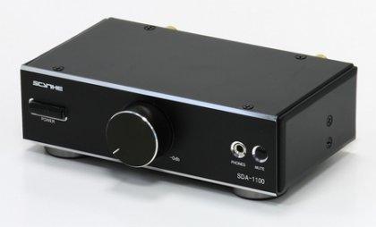 Компьютерная акустика Scythe