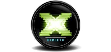 DirectX 11 - придётся раскошелиться