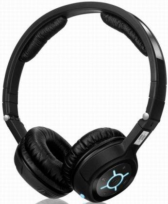Bluetooth-наушники - MM 400 и MM 450