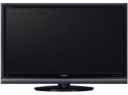5 новых телевизоров Hitach
