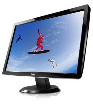 Dell ST2410 - 24