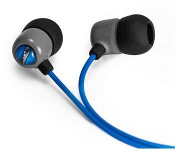 H2O Audio Surge Pro - не боятся ничего