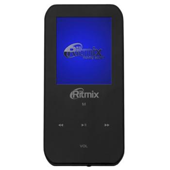 MP3 плеер Ritmix RF-4300