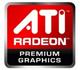 ATI Radeon HD 5950 и HD5970 будут представлены в конце ноября