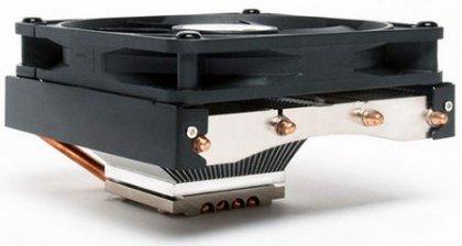 LOW-7000 R2 — кулер от Nexus