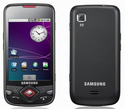Samsung Galaxy Lite скоро будет в России