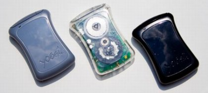 Зарядное устройство Mobile Charger которое всегда с тобой