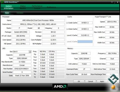 AMD OverDrive 2.15 RUS + AMD Overdrive 3.1.0 Eng