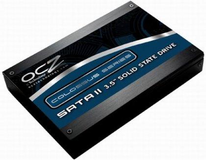 SSD-накопители объёмом до 1 Тб