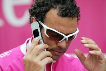 Излучения мобильного телефона, на что оно влияет?