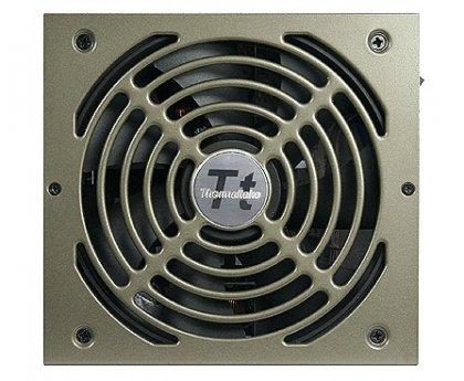 Перерожденные БП Thermaltake TR2 RX