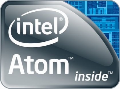 Новые процессоры Intel Atom N45x и N47x