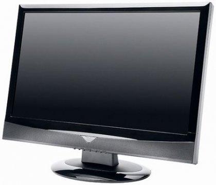 Мониторы 2290Fwt и 2490Fwt – с ТВ-тюнером от АОС