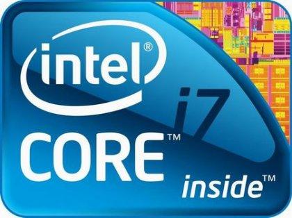 Известна цена процессора Core i7 980X