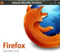 Скоро релиз Mozilla Firefox 3.6