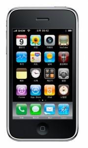 iPhone 4G - анонс в июне