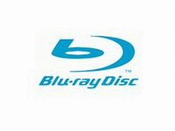 Диски Blu-ray по прежнему дорогие