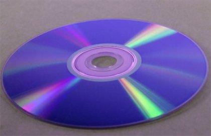 Ёмкость дисков Blu-ray увеличели до 33,4 Гб