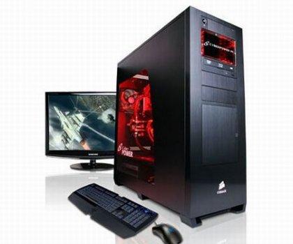 Мега-компьютер за 4000$
