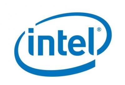Новая серия процессоров Intel Itanium 9300