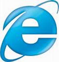 Новая увязимость в Internet Explorer