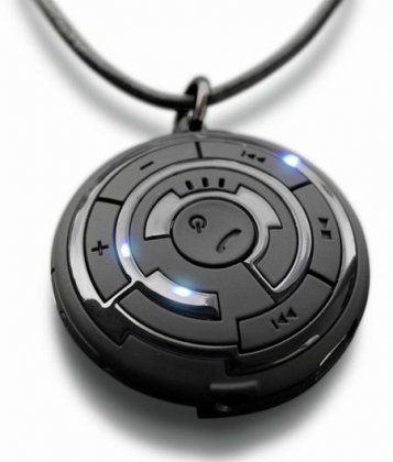 Модная Bluetooth-гарнитура Tokyoflash Kisai Escape C